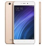 Smartphone Xiaomi Redmi 4a 32gb Dual 5.0 + Capa E Pelicula