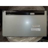 Display Lcd 18.5 M185 B3 Lenovo C240 C225 C245 Y Mas