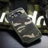 Funda Antigolpes Militar Samsung J7