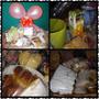 Desayunos Artesanales