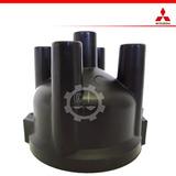 Tapa Distribuidor L300 2.4l P04 P14 P24 Md602949