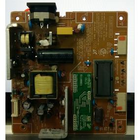 Tarjeta Fuente Poder Monitor Samsung 740n
