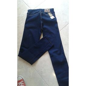Jeans Damas Precios Al Mayor Y Detal