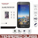 Huawei Sensa 4g Lte [straight Talk] H710vl H715bl / Honor 5x