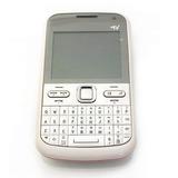 Celular Min Ztc Q5 2 Sim 2 Rosa Com Bateria A3303