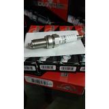 Bujia Fiat Palio Siena 1.3 16v 1.4 8v Fire Diamond Dcpr8e-n