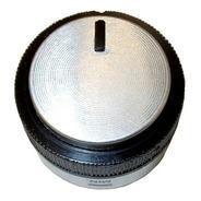 Perilla Para Hornalla Cocina Domec Acero Modelo 77 Vastago 8