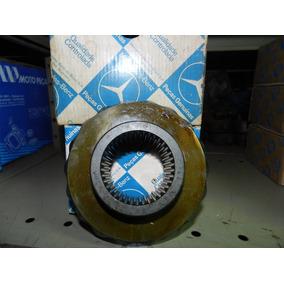 Engrenagem Planetaria Diferencial Mb 1113/1111 38 Estrias