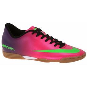 Nike Jr Mercurial Vortex Ic Cr7