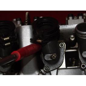 Pipeta 3 Yamaha Xj 600 Xj600 92 93 94 95 96 97 98