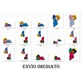 Desenhos Para Bordados Menino - Indústria Têxtil e Confecção no ... 6c21e0fa10e