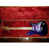 Guitarra Fender Stratocaster Mim