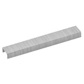 Grapas Para Engrapadora Manual 13/32x5/16 Surtek 114361