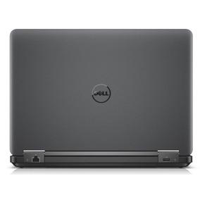 Notebook Dell E5440 - I5 - 500 Gb - Somos Loja - Nf