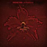 Machine Head Burning Red Cd Nuevo Importado En Stock