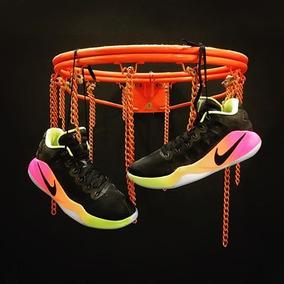 Nike Hyperdunk 2016 Low