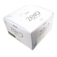Preservativos Prime Zero Hiper Fino 12 Cajitas X 3 Unidades