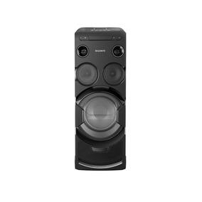 Bafle Sony Mhc-v77dw Bluetooth Wi-fi