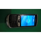 Celular Blackberry 9810 Torch No Estado!