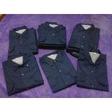 Camisas Estilo Columbia