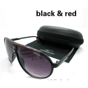 Oculos Carrera Escuro Original Completo Promoção Barato