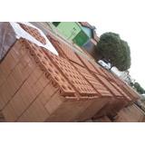 Tijolos Ecológicos (2 Unidades). E Projetos Arquitetônicos.