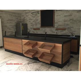 Lapidas de granito y marmol en mercado libre m xico for Mobiliario para cafe bar