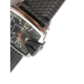 Relógio Diesel Dz 1496