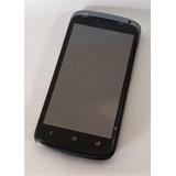 Defeito P Peçasmartphone Sensation Htc One S768ram 1gbazul