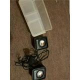 Parlantes Para Celular Original Sony Ericsson
