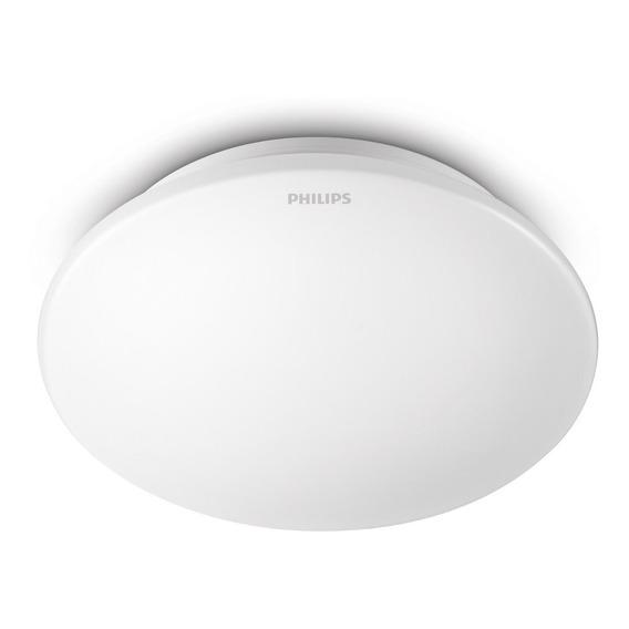 Plafon De Techo Philips Moire 915004478603 6w Fría