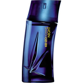 Perfume Kenzo Homme Night Edt 30ml