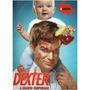 Dvd Dexter - A 4ª Temporada Completa