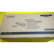 Toner Xerox Phaser 3600 - 106r01371
