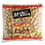 Papas Noissette Mc Cain De 10kg