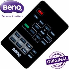 Controle Remoto 100% Original P/ Projetor Benq Mp515 Mp515st