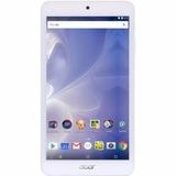 Tableta Acer Iconia B1-780-k4y8 - 17.8 Cm (nt.lckal.001)