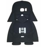 Funda Para Samsung Galaxy S6 3d Darth Vader Star War