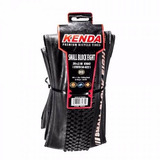 Pneu 29 Kenda Small Block Eight Pro 29x2.10 Kevlar 120 Tpi