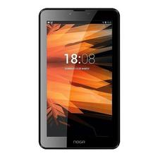 Tablet Noganet Nogapad 7g 7  16gb Negra Con Memoria Ram 1gb