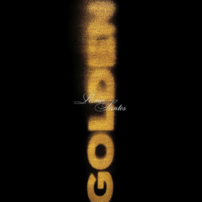 Cd Romeo Santos Golden Nuevo 2017 En Stock