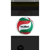 Voleibol Molten 4500 Nuevos