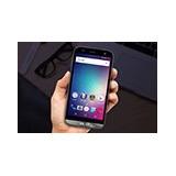 Telefono Blu Dash X L Android Con Pantalla Hd De 5.5 Inch
