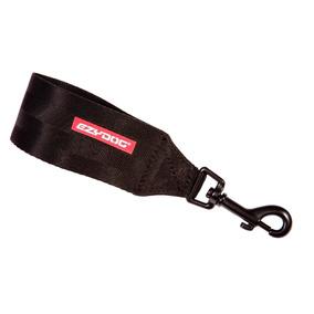 Correa Perro Para Usar Con Cinturon D Seguridad Coche Ezydog