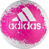 b5ea576299 Balon Adidas Jabulani Glider No - Balones de Fútbol en Mercado Libre ...