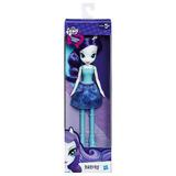 Mlp Eg Value Doll Art.b6128 Edad +3 Años Hasbro