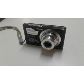 Camara Digital Sony Dsc W610 14 Mpx 4x Panoramica Compact