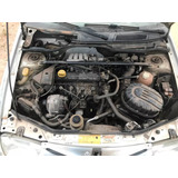 Cambio Da Renault Scenic Megane 2.0 8v Manual Mecanico