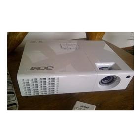 Proyector Video Beam. Marca Acer, 2700 Lúmenes