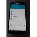 Vendo O Permutuo Galaxy S4 4g Lte 16gb
